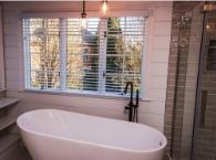 Bathroom Renovation in Timonium, MD