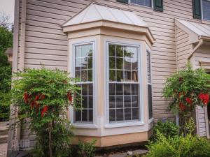 Window Installation in Odenton MD